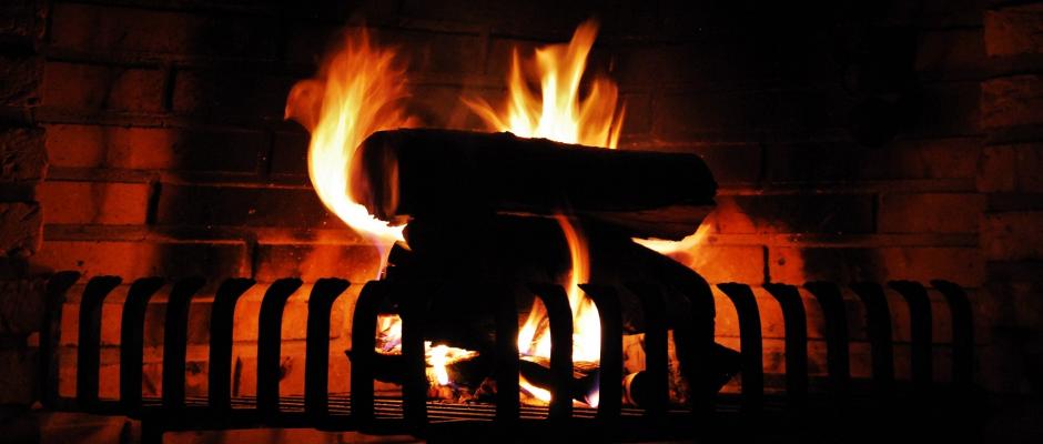 open-fire-1072536_v2